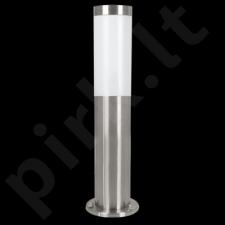 Grindinis šviestuvas EGLO 81751 | HELSINKI
