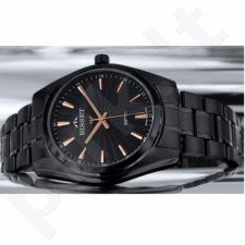 Vyriškas laikrodis BISSET Colonial BSDD65BIBZ05BX