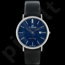 Moteriškas Gino Rossi laikrodis GR10853M