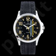 Vyriškas laikrodis JORDAN KERR JK15831JG