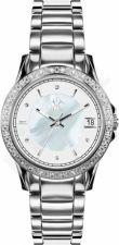 Moteriškas RFS laikrodis P1010401-59M