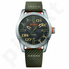 Laikrodis HUGO BOSS 1513415