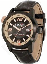 Laikrodis SECTOR URBAN OVERSIZE R3251102019