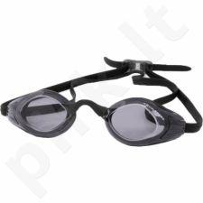 Plaukimo akiniai Aqua-Speed Blast 07