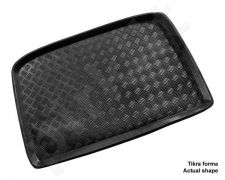 Bagažinės kilimėlis Mercedes A-class W176 2012-> /19048
