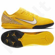 Futbolo bateliai  Nike Mercurial Vapor 12 Neymar PRO IC M AO4496-710