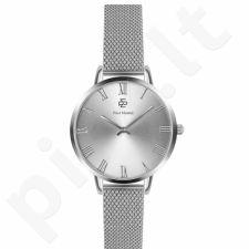 Moteriškas laikrodis PAUL MCNEAL PBJ-2514