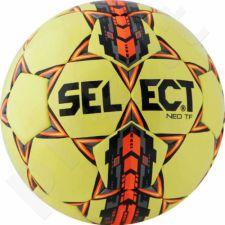 Futbolo kamuolys Select Neo TF 5 13938