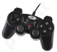 Gamepad TRACER TRJ-114 Scorpion