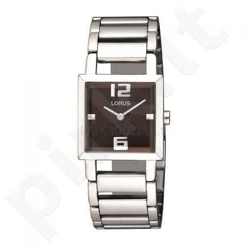 Moteriškas laikrodis LORUS RRW67CX-9