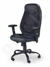 Biuro kėdė GEORG
