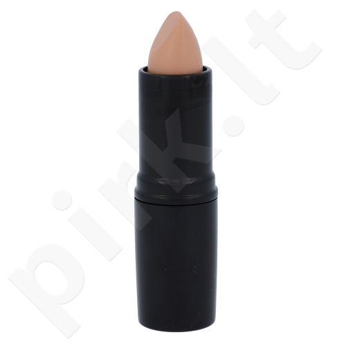 Artdeco Perfect veido maskuoklis, kosmetika moterims, 4g, (5 Natural Sand)