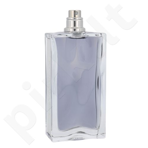 Abercrombie & Fitch First Instinct, EDT vyrams, 100ml, (testeris)