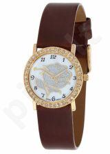 Laikrodis GUARDO 3424(1)-4