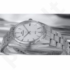 Vyriškas laikrodis BISSET Colonial BSDD65SISX05BX