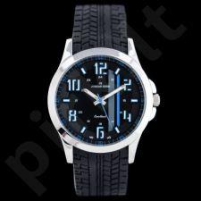 Vyriškas laikrodis JORDAN KERR JK15831JM