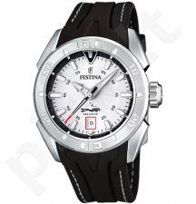 Vyriškas laikrodis Festina F16505/7