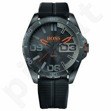 Laikrodis HUGO BOSS 1513452