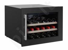 Vyno šaldytuvas GUZZANTI GZ-18A