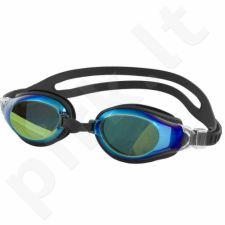 Plaukimo akiniai Aqua-Speed Champion New 07