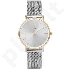 Moteriškas laikrodis CLUSE Watches CL30024