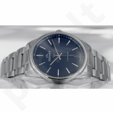 Vyriškas laikrodis BISSET BSDE44SIDX03BX