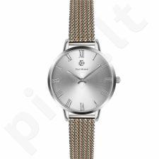 Moteriškas laikrodis PAUL MCNEAL PBJ-2714