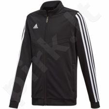 Bliuzonas futbolininkui Adidas Tiro 19 Pes JKT Junior DT5788