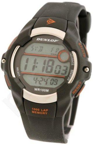 Laikrodis Dunlop DUN-102-G08