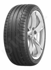 Vasarinės Dunlop SP SPORT MAXX RT R19