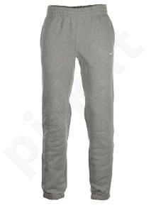 Kelnės Nike Club Cuff Pant Swoosh Dydis XL