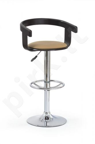 Baro kėdė H8