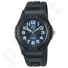 Vyriškas, Vaikiškas laikrodis Q&Q VP94J003Y
