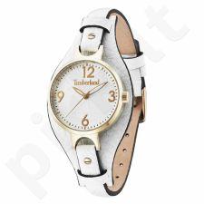 Moteriškas laikrodis Timberland TBL.14203LSG/01