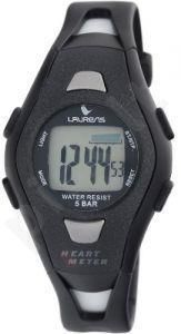 Laikrodis LAURENS L090J900