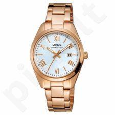 Moteriškas laikrodis LORUS RJ210BX-9