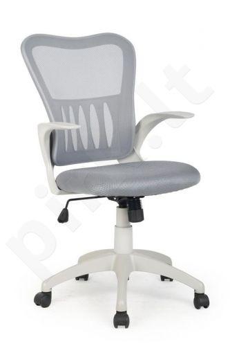 Biuro kėdė GRIFFIN