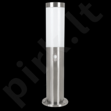 Grindinis šviestuvas EGLO 83279 | HELSINKI