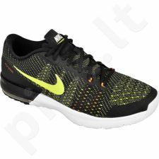Sportiniai bateliai Nike Air Max Typha M 820198-078