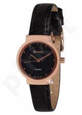 Laikrodis GUARDO 5695-5