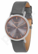 Laikrodis GUARDO 6277-3