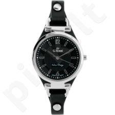 Moteriškas Gino Rossi laikrodis GR3652JS