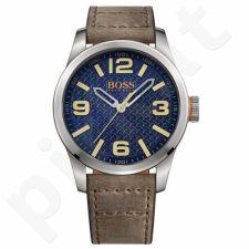 Laikrodis HUGO BOSS 1513352