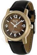 Laikrodis SECTOR EXPLORER  R3251139055