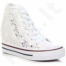 Auliniai laisvalaikio batai N.E.W.S.