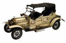 Automobilio modelis 67749