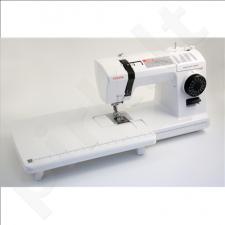 TY Sewing machine Jeans  Balta, 17 dygsnių programų