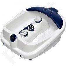 Kojų masažuoklis Bosch PMF2232