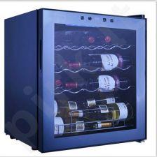 Vyno šaldytuvas GUZZANTI GZ-19