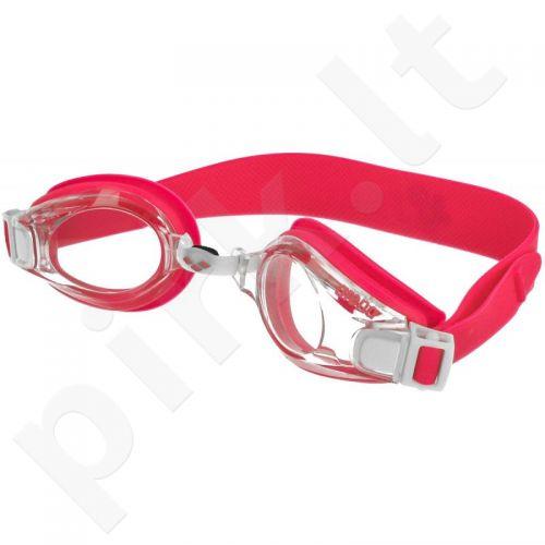 Plaukimo akiniai Arena Multi 2 World Junior 9227782